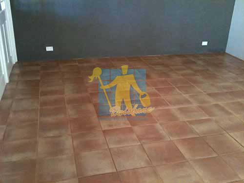 ceramic_tile_floor_room Brisbane
