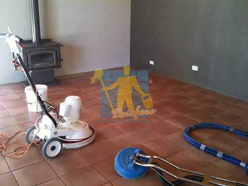 Ceramic Tile Cleaning Brisbane