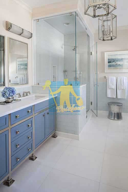 ceramic shower cabinet floor