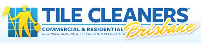 Tile Cleaners Brisbane