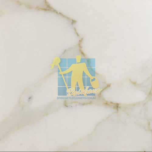 Marble Tile Cleaning Brisbane
