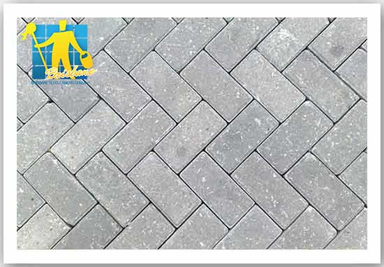 Pavers Texture