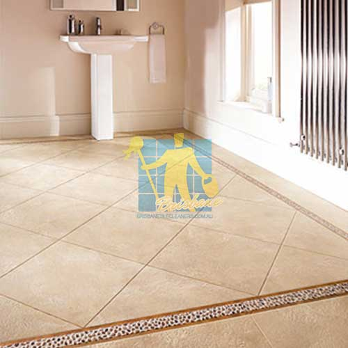 Bathroom Vinyl Floor Brisbane